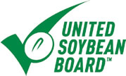 soybean board